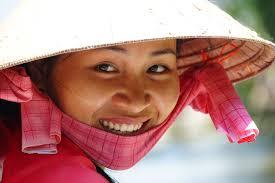 viet se smiles smiles of vietnam photo essay part