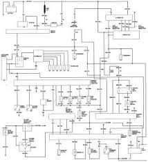 wiring diagram ups 64lx wheln wiring image wiring whelen power supply wiring diagram whelen image about on wiring diagram ups 64lx wheln