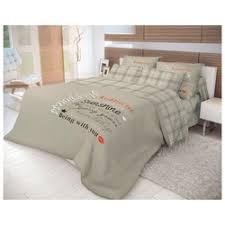<b>Комплекты постельного белья Волшебная</b> ночь — отзывы ...