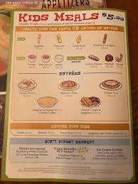 Of the 14 different options, only three were really excellent, while many more were duds (to varying degrees). Online Menu Of Olive Garden Italian Restaurant Restaurant Hayward California 94545 Zmenu