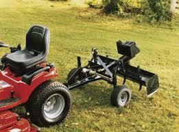 best garden tractor. Large Garden Tractors Inspiration Best Tractor .
