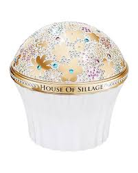 <b>House of Sillage</b> Limited Edition <b>Whispers</b> of Truth Parfum, 2.5 oz ...