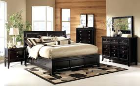 king size sleigh bed king size sleigh bed and mattress super king size wooden sleigh bed
