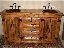 Log Cabin Bathroom Decor Log Cabin Bathroom Decor Rustic Shower Curtains Moose Bear