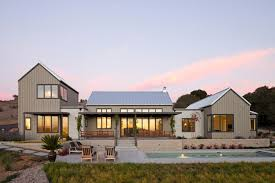 affordable farm style house plans to be amazed by decohoms ranch house plans with metal roof