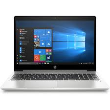 <b>HP ProBook 455R G6</b> Ryzen 5 3500U 512GB 15.6in NZ Prices ...