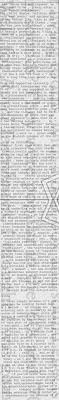 essay jpg will not open a new browser window
