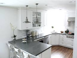 kitchens with dark gray countertops medium size of bathroom white kitchen cabinets with grey white cabinets