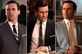the great moment of mad men party decorations. Mad Men Style Evolution: How Don, Betty, Peggy, Joan, And More Changed Photos | Vanity Fair The Great Moment Of Party Decorations U