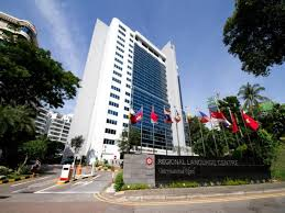 Hotel Orange International Best Price On Relc International Hotel In Singapore Reviews