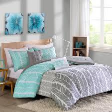 full size of bedding modern chevron bedding grey chevron sheets full gray chevron comforter full