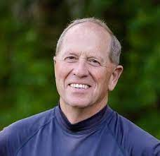 Redmond mayor leads race while wife appears to win council seat |  Local&State | bendbulletin.com