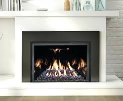 best gas fireplace brands living room ideas lovely best gas fireplace insert reviews your cozy
