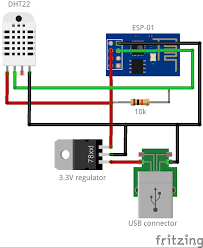 old phone wiring diagram nice place to get wiring diagram • esp8266 temperature humidity iot logger home circuits antique phone wiring diagram antique phone wiring diagram