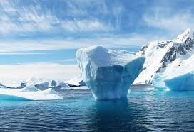 what do icebergs and your unconscious mind have in common  according to the iceberg principle