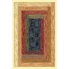 color block area rug renaissance faded color block area rug threshold color block area rug