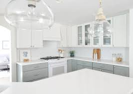 Sellers Kitchen Cabinet Kitchen Remodel 10 Lessons Centsational Girl