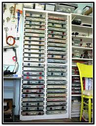 plano storage shelves 4 shelf ventilated resin storage unit x x