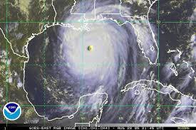 Storms like hurricane katrina, hurricane rita, hurricane ike, or the 1900 galveston hurricane can cause billions of dollars in hurricane damage and sometimes take tragic human tolls. Hurricane Katrina Wikipedia
