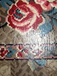 retro linoleum floor patterns best images on flooring vintage home improvement wilsons world