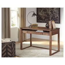 small desk for home office. $252.99 Small Desk For Home Office