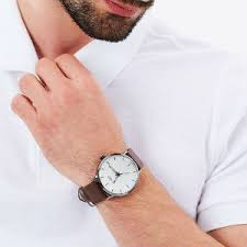 the top 10 sites for classic mens watches finder com au the iconic s selection of mens fashion is unrivalled it stocks a huge variety of affordable and high quality accessories making the iconic a one stop shop