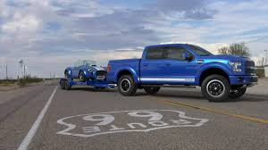 Ford F-150 Decorah | Ford F-150 Dealership in Decorah, IA