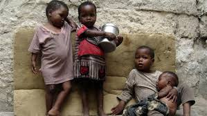 Image result for children hungry