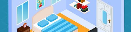 Italian Bed Size Chart Italian Bed Size