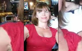 Police are looking for a missing 43-year-old Vancouver Island woman  (UPDATED)