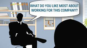 good questions to ask during a job interview the best questions to ask in an interview margaret buj interview