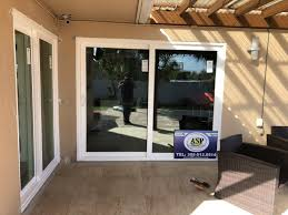 photo of asp windows and doors miami fl united states vinyl frame