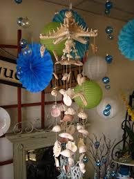 Diy Wind Chimes Diy Wind Chimes Shells Rocketshotz