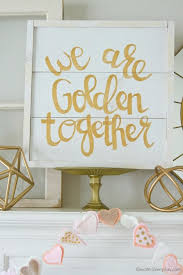 41 best 50th anniversary party ideas images on 55th wedding anniversary party ideas