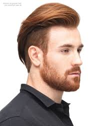 Mens Latest Hair Style hairstyles for men latest back view hairstyle picture magz 3694 by wearticles.com