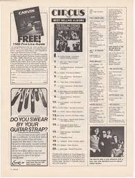 Big Old Newspaper And Magazine Archive Of Pink Floyd Top