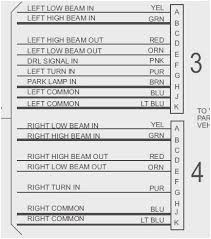 fisher mm1 wiring diagram wiring diagram for you • fisher mm1 plow wiring diagram wiring diagrams rh 4 intra software de fisher mm1 2 plug