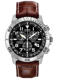 10 most popular men s citizen watches under £200 the watch blog bl5250 02l