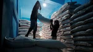 London Sugar Futures Price Investing Com Za