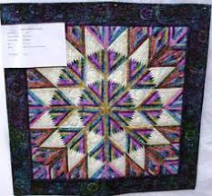 konza prairie quilt guild | Quilting | Pinterest | Quilting and Quilt &  Adamdwight.com