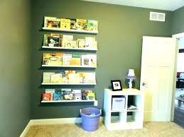 ikea box shelves wall boxes shelving wall wooden boxes shelves wall box bedroom wall mounted