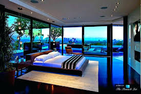 dream bedrooms for teenage girls with pool. Contemporary Bedrooms Boy Dream Bedroom Teens Room Bedrooms For Teenage Girls Furniture Sets  White Home Improvement License Test  Girl  In Dream Bedrooms For Teenage Girls With Pool