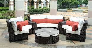 outdoor patio set clearance