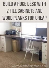creative ideas office furniture. Plain Creative Organize Your Office Space With These DIY Crafts And Hacks These  Ideas Will Leave Functional Organized A Place Youu0027ll Love To Be In Creative Ideas Office Furniture I