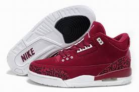 jordan women shoes. jordan women shoes 1