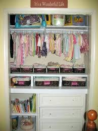 best baby closet organizer nursery closet organizer walk in closet floor plans modern closet design ideas