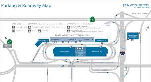 john wayne airport parking guide find cheap parking near sna