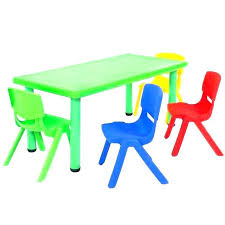 preschool table and chairs. Preschool Table And Chairs Tables Set Chair Desk A Sets Toddler