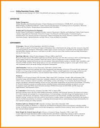 Sample Resume For Experienced Software Tester Software Testing Resume Samples 60 Years Experience software 22