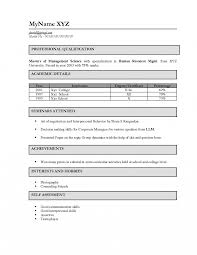 Delighted Google Resume Gayle Laakmann Pdf Download Images Entry